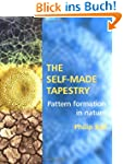 The Self Made Tapestry: Pattern Forma...