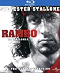 Rambo - La trilogia - The ultimate ed...