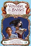 The Raven Queen (Voyage of the Basset #2) (0679891285) by Windling, Terri