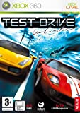 Cheapest Test Drive Unlimited on Xbox 360