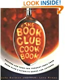 The Book Club Cookbook