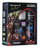 Aquaguard-On-The-Go-Captain-America-Personal-Purifier-Bottle