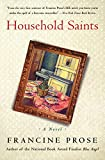 Household Saints: A Novel