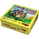Animal Upon Animal 10th Anniversary Tin Edition