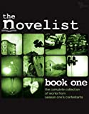 img - for The Novelist: Book One book / textbook / text book