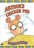 echange, troc Arthur's Chicken Pox [Import USA Zone 1]