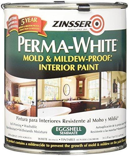 rust-oleum-2774-zinsser-interior-eggshell-perma-white