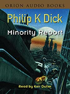 Best philip k dick books