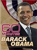 60 Minutes - Barack Obama (February 11, 2007)