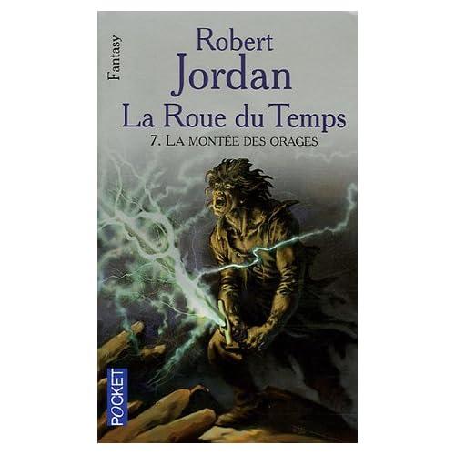 Couverture Des Livres De Fantasy Sur Le Forum Livres 14 09