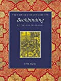 The British Library Guide to Bookbinding