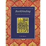 The British Library Guide to Bookbindingby P.J.M. Marks