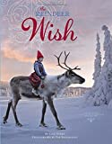 Image of The Reindeer Wish