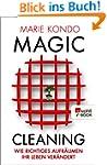 Magic Cleaning: Wie richtiges Aufr�um...