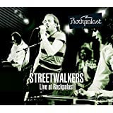 Live at Rockpalast (2 CD & 1DVD pack) (NTSC)