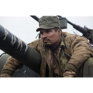 Fury [Blu-ray] [Steelbook]