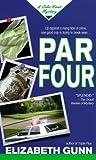 Par Four