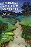 Operating system concepts with Java /