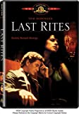 Last Rites [DVD] [Region 1] [US Import] [NTSC]