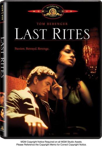 Last Rites Latin 115
