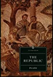 The Republic (0460873822) by Hall, John