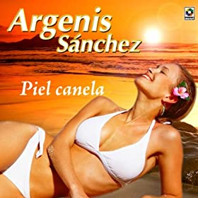 Amazon.com: La Batalla: Argenis Sanchez: MP3 Downloads