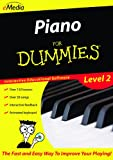 eMedia Piano For Dummies Level 2 PC [Download]
