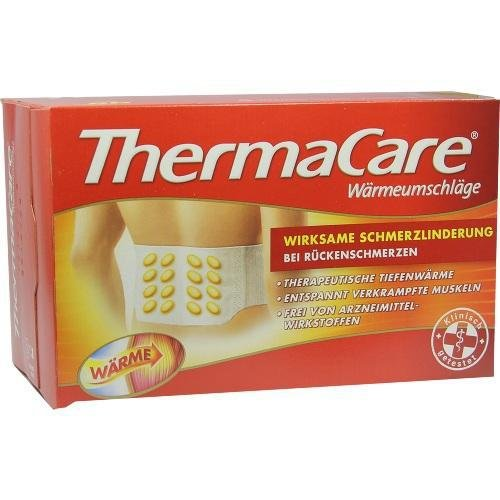 thermacare-dos-enveloppes-s-xl-4st-0707366
