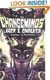The Changewinds (Baen Science Fiction)