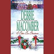A Cedar Cove Christmas | Debbie Macomber