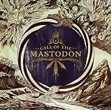 Call of the Mastodon Mastodon