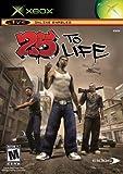25 to Life - Xbox