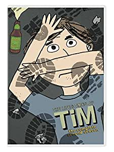 The Life and Times of Tim: Season 2