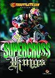 Supercross Kings [Import]