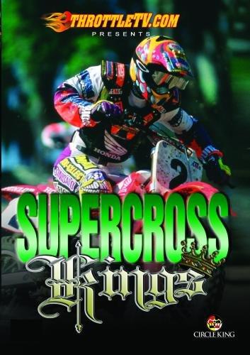 supercross-kings