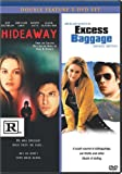 Hideaway [DVD] [Region 1] [US Import] [NTSC]