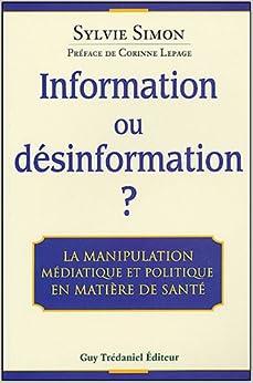 cancer, dépistages, traitements et escroqueries : des informations très importantes ! - Page 4 51K6BK6BA6L._SY344_BO1,204,203,200_