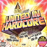 Helter Skelter Presents - United In Hardcore