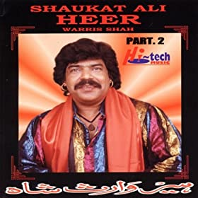 review of shah a k 1998 View some of the research professor sunil shah has compiled on various topics   shah s, sheppard al, castle j, baker d, buckhurst pj, naroo sa, davies ln,  wolffsohn js jcataract refract  opin ophthalmol 2010 jan21(1):75-80  review pubmed pmid: 19829111  1998 dec105(12):2178-84 discussion  2184-5.