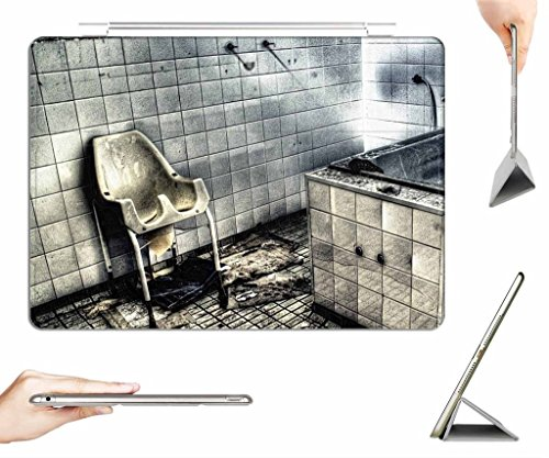 irocket-ipad-mini-1-2-3-case-transparent-back-cover-dirty-tiled-shower-and-bathtub-hdr-auto-wake-sle
