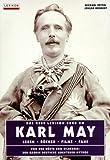 Image de Das neue Lexikon rund um Karl May