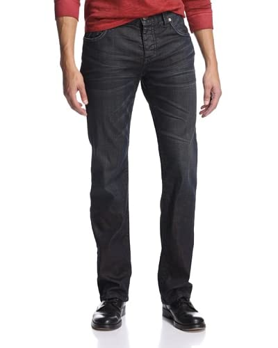 Stitch's Men's Texas Straight Fit Jean