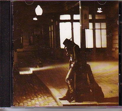 Richie Sambora, Stranger in This Town +1 [Japan Import] (UK Import)
