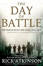 The Day of Battle