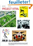 Project Vitra: Sites, Products, Autho...