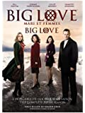 Big Love: The Complete Fifth Season (Bilingue) (Bilingual)