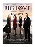 Big Love: The Complete Fifth Season (Bilingue)