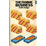 The Famine Business (Pelican)by Colin Tudge