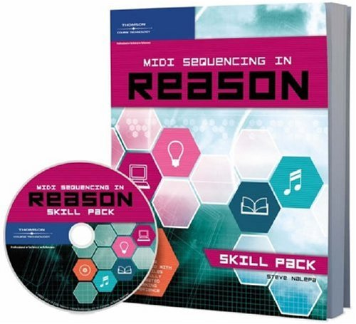 midi-sequencing-in-reason-skill-pack