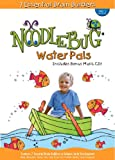 Noodlebug Water Pals